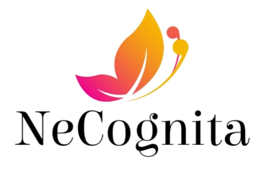 NeCognita Coaching